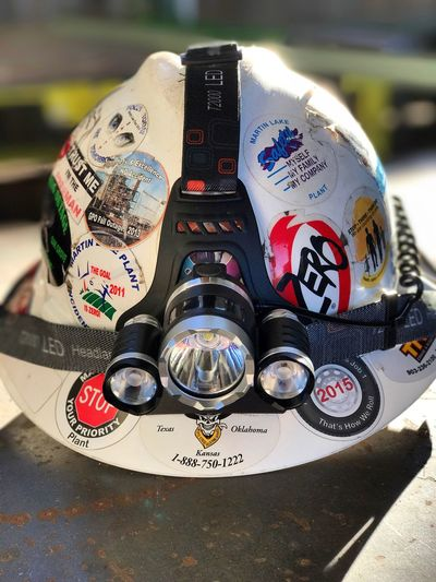 Technology Photography Themes Close-up Camera - Photographic Equipment No People Sport Outdoors Day Check This Out Christian Kustomz Industry Texas ThatsMe Hard Hat Tactical 2000 T 2000 T2000 Headlamp Bright