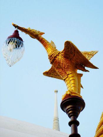 Thai style Photo. Photo Thailand Tods Tada Backgrounds Thailand.. Bangkok Thailand. Temple Thailand Wat Outdoors Wat Thai Sky Tourism Travel Destinations Bangkok