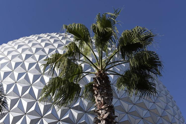 Epcot Disney World DisneyWorld Disney Orlando Orlando Florida Orlando, Florida- Disney