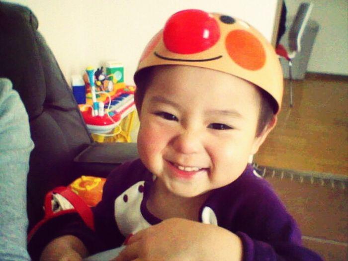 i miss you cutie koko :(