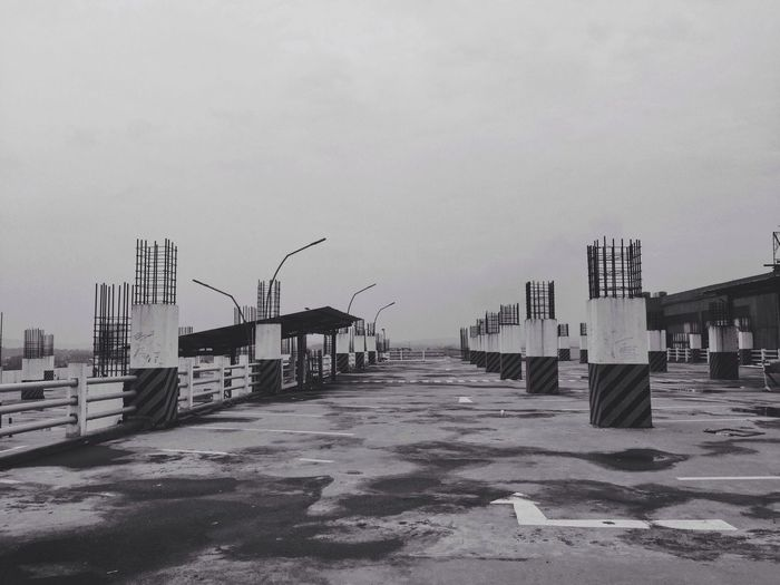Vscocam Bw Black And White Blackandwhite Landscape Snapshot Iphoneonly IPhoneography