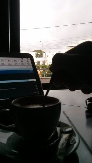 Coffee Break Iced Coffee Drinking A Latte Cappucino Coffee Espresso Cafe Americano Coffee And Cigarettes Good Morning Coffee And Cigarettes