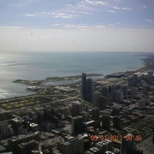 Chicago Willistower