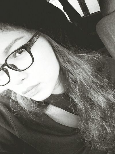 black and white gaming Suspensionfeels Rainymood Sleepyhead Bored Af Hoodieseason  Lazy