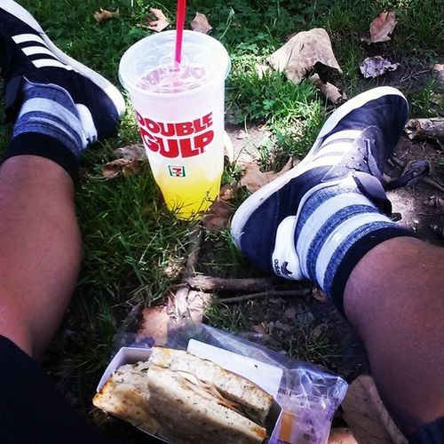 Double gulp for dat ass. Lunchtime Kankles Hdsupply Fatboyproblems Diders Hashtagtho Onemorehashtag Oklastone