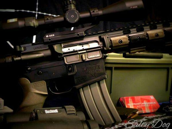 Guns Ar15 Larue Photography Photoshoot Photooftheday Black Sniper Nikon EyeEm Gallery
