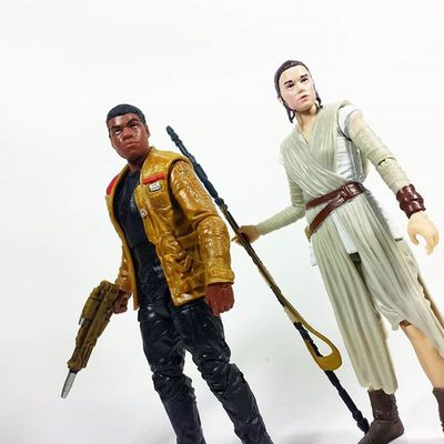 Finn Rey Starwars Starwarsblackseries Blackseries Hasbro Starwarsforceawakens Forcefriday EpisodeVII Toys Toyphotography Toypizza Toysarehellasick Toycollector Toycommunity Toycollection Thefigureverse Ata_dreadnoughts Toyslagram Toyunion