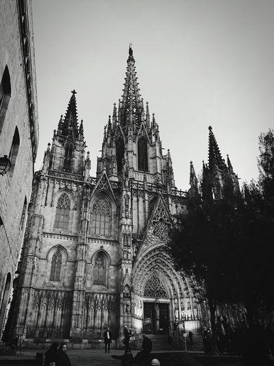 Barcelona Bcn
