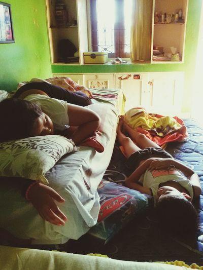 Capturing Freedom sleeping like a baby First Eyeem Photo