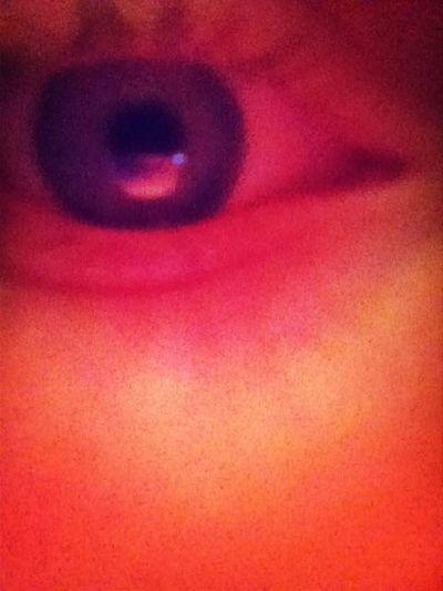 Which Eye?