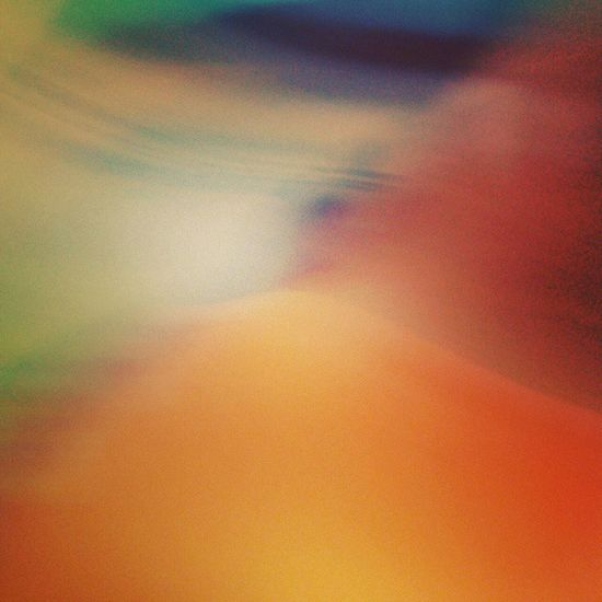 Its to fast AmateurPhotograph Afternoon Art Another abstract flyAway fail CloseUP relax fast loveislove Indonesia everything passion nature lazzy