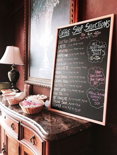Elk Room Lounge vibes 💕 Indoors  Blackboard  Text Old-fashioned No People Day Lifestyles