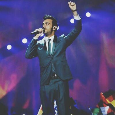 un anno fa.. Music Eurovision2013 ESC