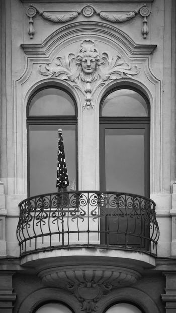 Design Ornate Architecture Built Structure Pattern No People History Arch Day Building Exterior Indoors  Close-up