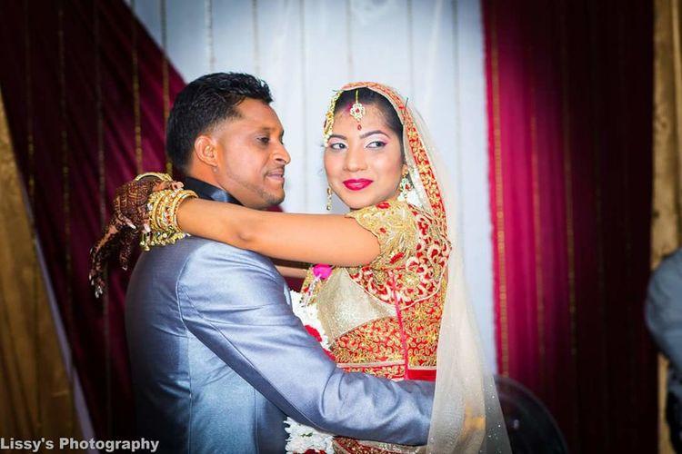 Wedding Indian Wedding Wedding Photography Weddings Around The World Wedding Photos Bride And Groom