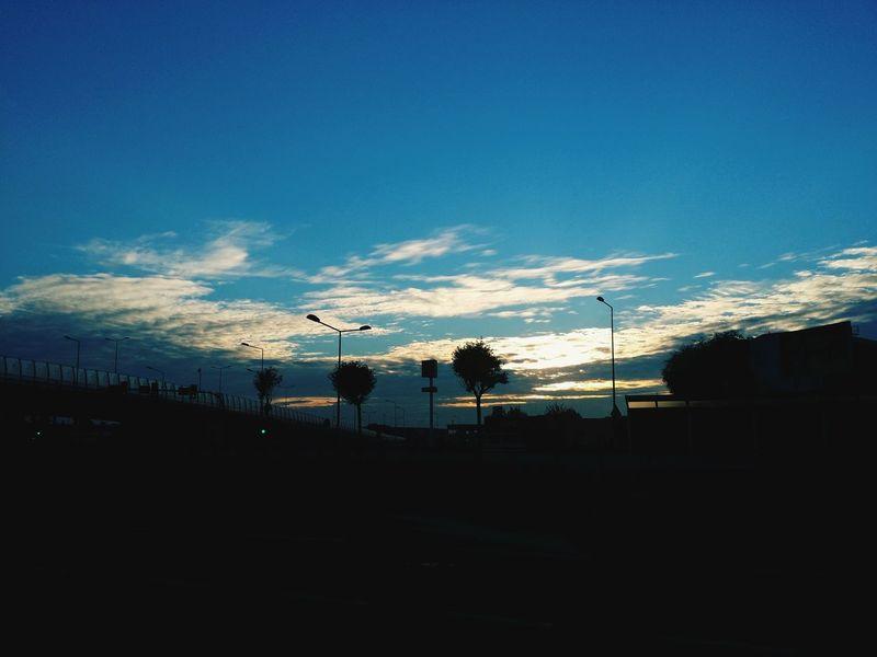 Krakow Krakowpoland Sunrise