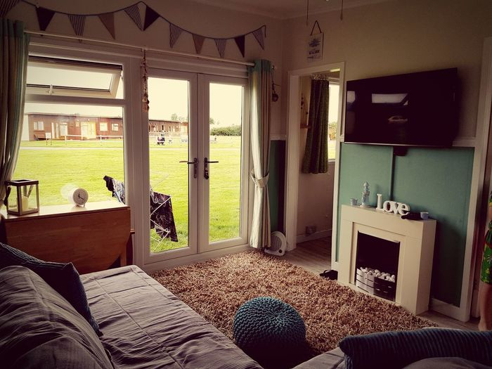 Breathing Space Mablethorpe Mablethorpebeach Chalet By The Sea By The Seaside Beach Home Away From Home
