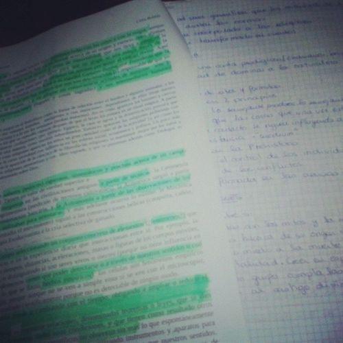 Apuntes Examen Filosofía Mañana Asco Yo Aburrida