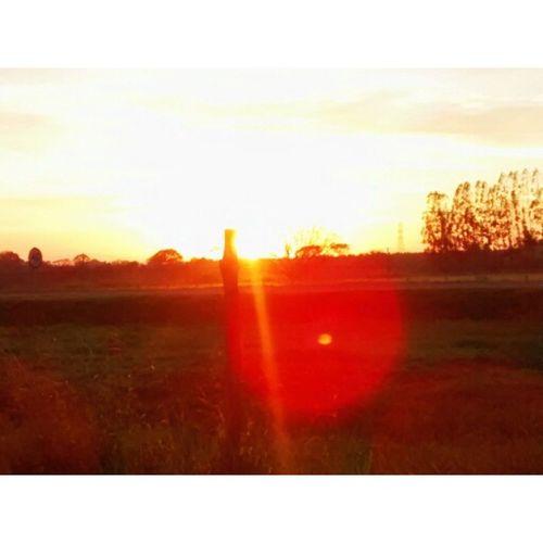 Pro mundo Jesus é uma religiosidade, pra mim Jesus é um Amigo e conselheiro, e onde está a alegria verdadeira. Eu sou Salvo !! Eu não Merecia ,mas a tua Graça me Alcançou!!! LIVRE !!!! LIVRE!!!!!LIVRE!!!!!!!!!!!!! Nascerdosol de hoje FéemJesus PaiFilhoeEspiritoSanto Jesusfreak Liberdade