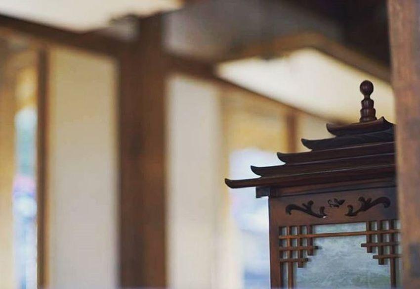 Korea Sonya6000 Southkorea Seoulplaza Seoulsecret Seoul HanokVillage Hanok Culture Holiday Craft History Architecture Lamp Light Winter Winterinkorea Iloveseoul Ilovesouthkorea Travel Instatravel Instaholiday Time Happy Aroundtheworld asia bestplace
