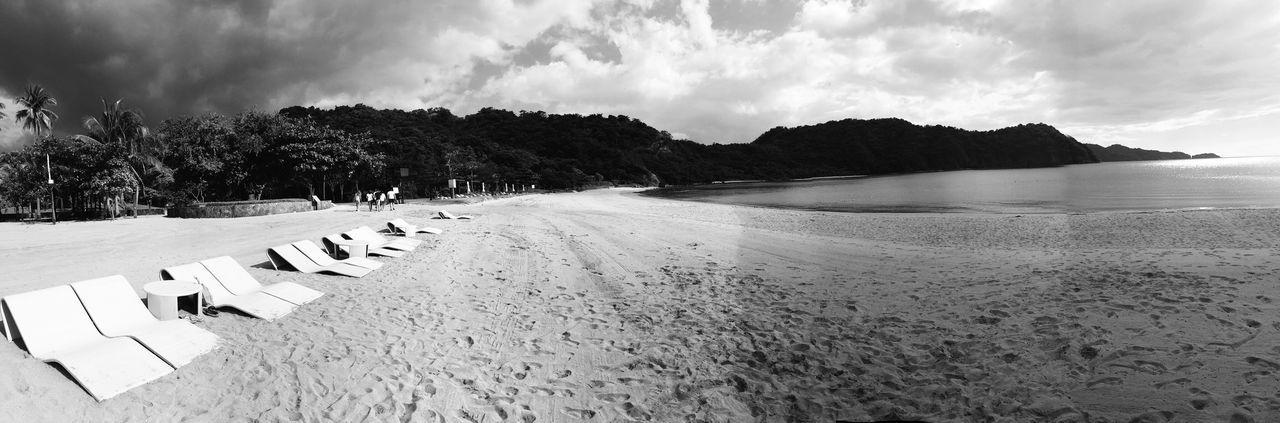 EyeEm Selects Sand Beach Panoramic Picodeloro