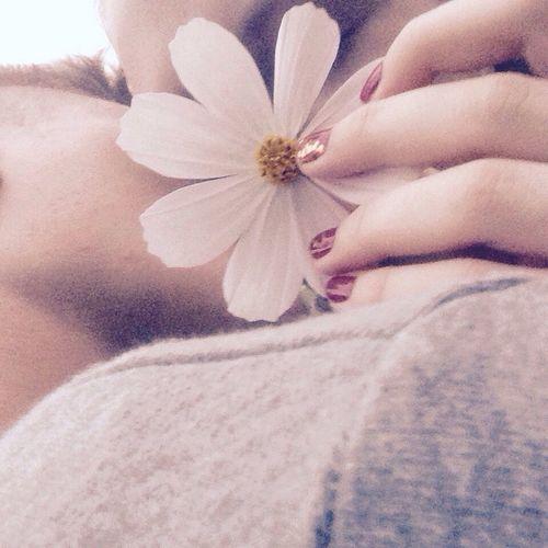 Любовь Flower Love ❤️ You ! моя любовь