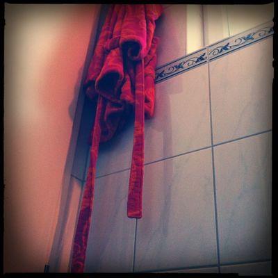 Bathroom scenario .... #Hipstamatic #Tejas #BlankoNoir Hipstamatic Tejas Blankonoir