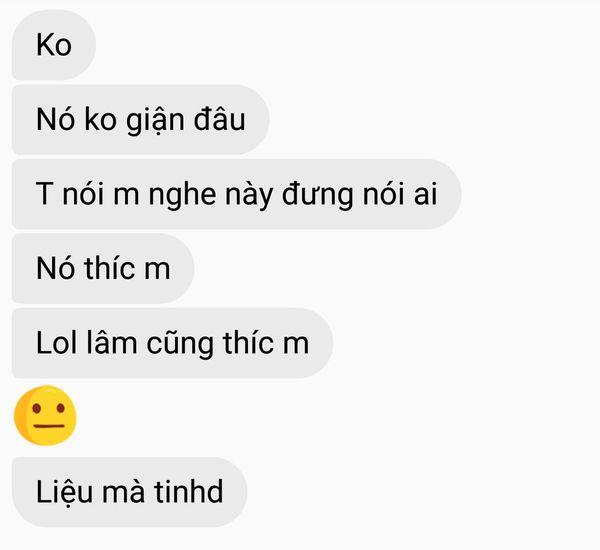 😰😰😰😰😰 Text Togetherness 很可爱 Lifestyles Triển Và Đồng Bọn Vietnamese Childhood 加油清泉 Happiness Triển Text Freshness Cute Child Boys