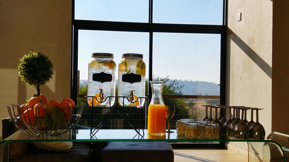 Relaxing Enjoying Life Wintertime Spa Time Fresh Produce Fresh Fruits Fresh Juice Fresh Water Pamperday Be. Ready.