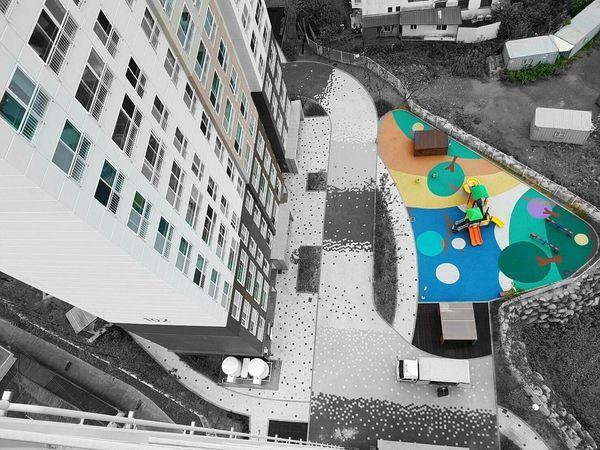 Apartment Building Apartment Block Apartment View Apartment Buildingphotography The Architect - 2017 EyeEm Awards