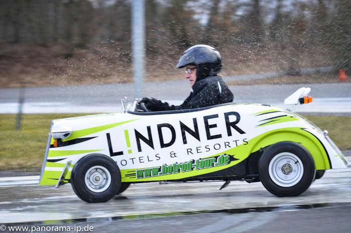 Fun That's Life Hotrodder Enjoying Life Cool Pic ThatsMe Drifting My Work