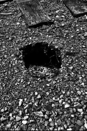 Textures And Surfaces Eye4photography  Light And Shadow Abstractions Black & White AMPt - My Perspective EyeEm Exploring Hole Things I See What The Hole?