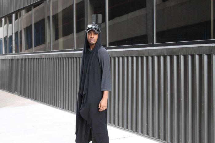 Rebel Rebel View Dystopian Streetphotography Streetwear Urban Lifestyle Fashion Model