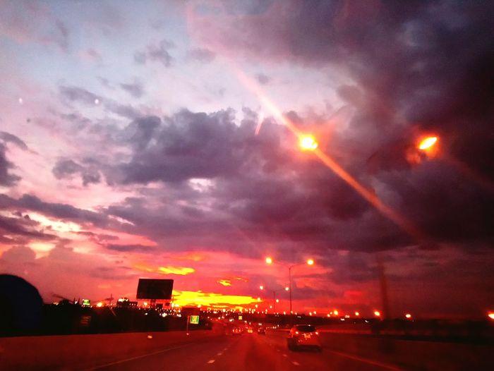 Thailand EyeEm Selects 10 City Illuminated Sunset Astronomy Dramatic Sky Sky Cloud - Sky Building Exterior Urban Skyline Storm Cloud Skyscraper Lightning Romantic Sky Forked Lightning