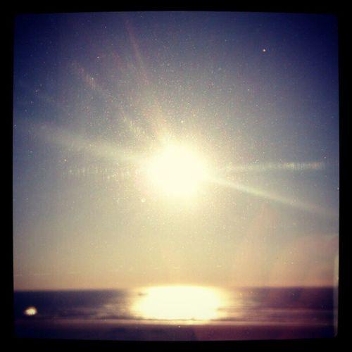 Nos anos quero obrigatoriamente Sol!
