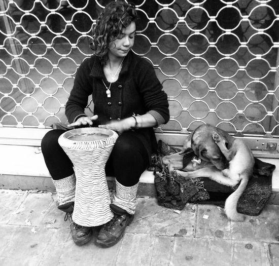 Streetphotography Blackandwhite Taking Photos Streetphoto_bw Art Cicus