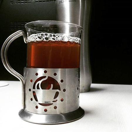 Teatime Nestea Good evening :)