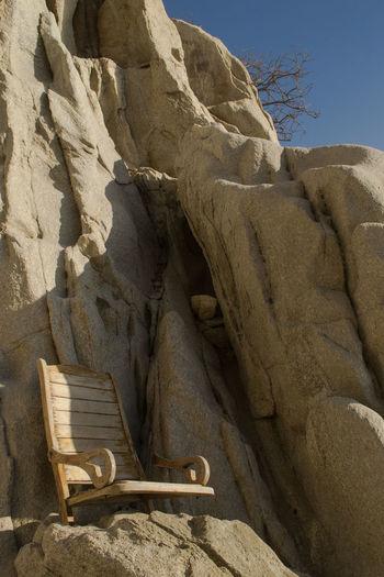 El spot Architecture Beauty In Nature Chair Chairs Close-up Colombia Colombia ♥  Day EyeEm EyeEm Best Shots EyeEm Best Shots - Nature EyeEm Nature Lover Natural Architecture Nature No People Outdoors Sand Sand Dune Santa Marta, Colombia