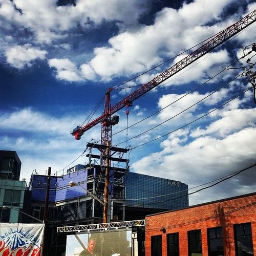Westwordmusicshowcase Urban Denvertography