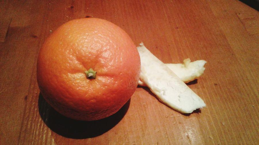 Food Healthy Eating Orange - Fruit Oranges Naranja Cáscara De Naranja Cascaras De Citricos Fruta Frutas Y Verduras Frutas First Eyeem Photo