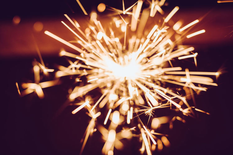 Sparks Christmas Explosion Fireworks New Year Abstract Arts Culture And Entertainment Bokeh Celebration Colorful Event Exploding Firework Firework Display Glowing Illuminated Let's Celebrate Long Exposure Motion Night No People Outdoors Sky Spark Sparkler Warmth EyeEmNewHere