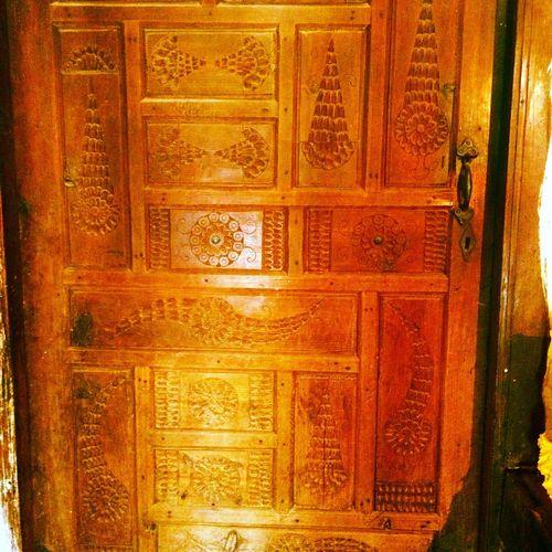 Historicaldoor Atleast100years Decorationdoor Aydin