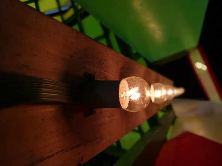 Lights Decoration Bulb Row Light Bulb Equipment Electricity  Modern In The Row Focus On Foreground Bulbs Bulbphotography Bulb Light Lighting Equipment Bright Electronics  No People Technology Close-up
