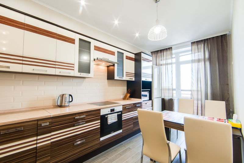 Indoors  Lighting Equipment Home Domestic Room Modern Seat Furniture No People Absence Home Interior Window Home Showcase Interior Domestic Kitchen Kitchen Chair Illuminated Architecture Table Technology Pendant Light Luxury Flooring Cabinet Ceiling Light