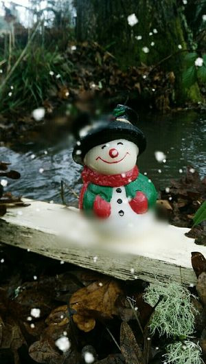 Hanging Out Check This Out That's Me Enjoying Life Saved! Snow Day ❄ Showcase: December Hello World Snowbuddy's Business Oh Snow You Didn't!