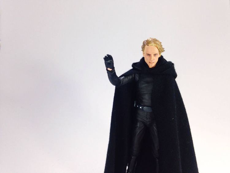 Rule of Thirds Starwars Starwarstoys Action Figures Actionfigurephotography SHfiguarts Shf