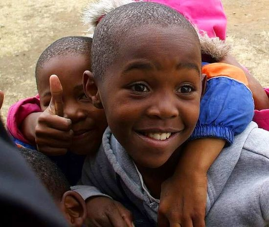 Happiness Smiling Toothy Smile Portrait Person InnocenceEyes Are Soul Reflection Eyes Watching You Eyes Never Lie Young Young Men human eye Human Face Multi Colored Eyes People And Places. Children Children's Portraits Childhood Africans South Africa African People African Child