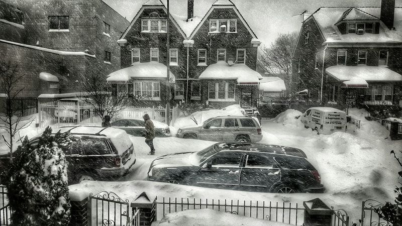 Snow Day Taking Photos Hello World NYC New York Beautiful Day Popular Artistic Beautiful Nature Today's Hot Look Popular Photos Check This Out From My Point Of View Eyem Best Shots Eyeem Popular Photos The Places I've Been Today How's The Weather Today? Imagination Monents Walk This Way Near And Far The Human Condition. Everyday Lives People Kiss