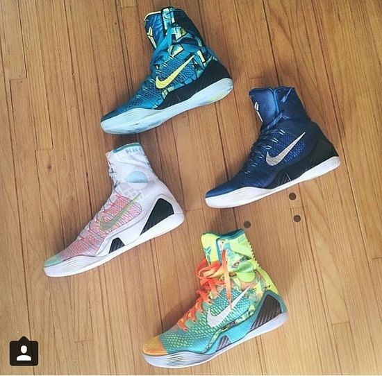 Dope or no hope ? 😍👌🏻🏀