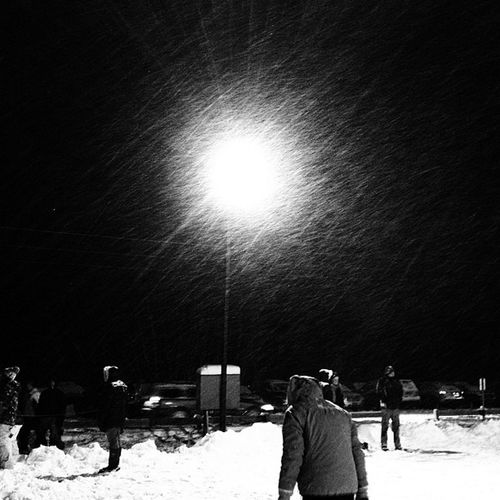 Finding Nemo! #snowstorm #miltonvt #vt Shotaward Miltonvt250th Hitamputih Igersnewengland Snowstorm Igersnewengland_trackingnemo Blackandwhite Snowwhite Winter Noreaster Blackwhite Blackandwhitephotography Bw Bw_shotz Iphoneonly Vt Photooftheday Insta_america Vermont 802 Miltonvt Winterwonderland Instagramvt Igharjit Blancoynegro Igvermont Bestoftheday Bw_lover Captureeuphoria